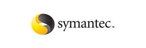 curr-prod-symantec