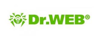 Продукты Dr.Web для бизнеса